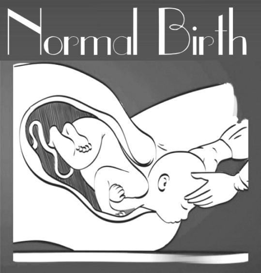 normalbirth